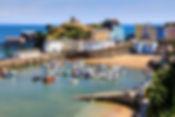 Tenby Harbour.jpg