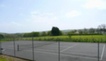 tennis court_edited.jpg