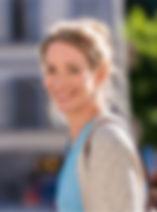 marianne-binkert-portrait.jpg
