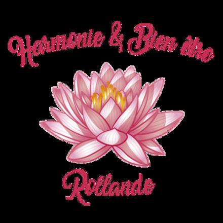 Harmonie&bienetre.png