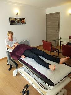 marianne-binkert-osteopathe-consultation.jpg