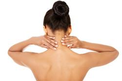 ostéopathie moutiers
