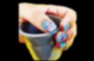 manucure-tbelle-grignon_edited.png