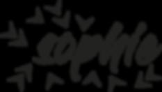 logo_TOUTNOIR_WEB.png