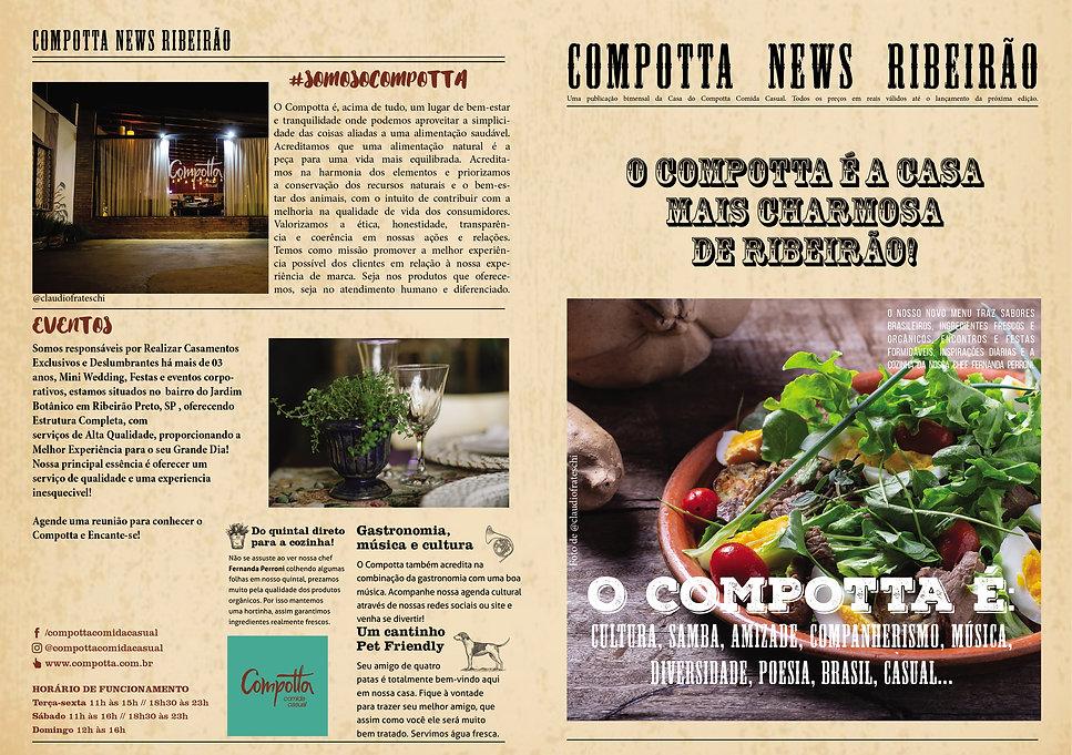 teste jornal do compotta-1.jpg