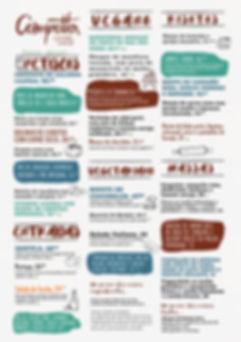 novo menu compotta-1.jpg