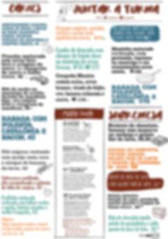 novo menu compotta-2.jpg