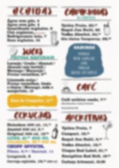 menu-compotta carta de vinho nova-2.jpg