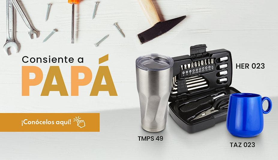 15464_dia-del-padre-MX.jpg