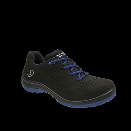 FREQUENCY LOW FQYL-15A NEGRO/AZUL