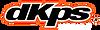 logo-DKPS-ban-copia.png