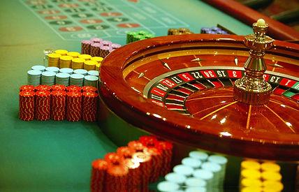 casino_img03.jpg
