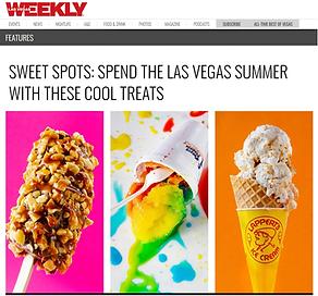 Las Vegas Weekly 3.png