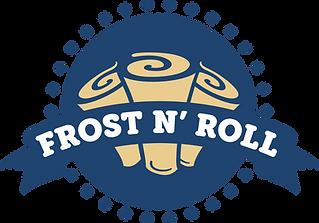 frost n roll