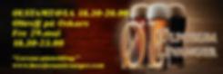 ØLTREFF %22)-MAI.jpg