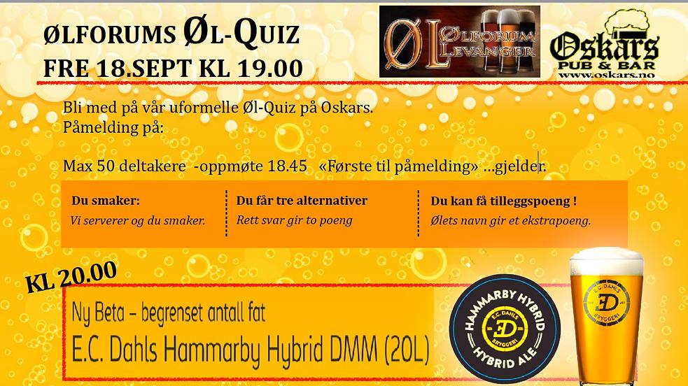 Skjermbilde 2020-09-09 kl. 19.51.17.png