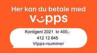 vipps-plakat_edited.jpg