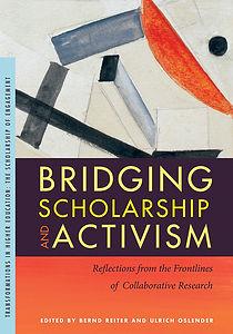 bridging scholarship.jpg
