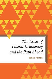 Crisis of Liberal Democracy.jpg
