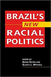 brazil new racial.jpg