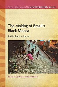 Making of Brazil Black Mecca.jpg