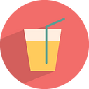 drink-icon.png