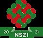 logo_kicsi2.png