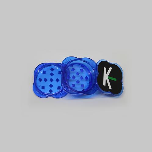 Dichavador Kings Pequeno - Diversas cores