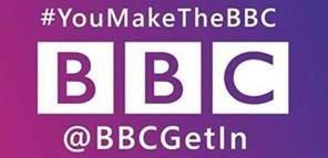 BBC Apprenticeships and Traineeships