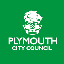 Job vacancy with Plymouth City Council