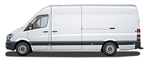 Full Home Removals​ Weston Super Mare,Removals In Weston Super Mare,Home Removals Weston Super Mare,Small Flat Removals Weston Super Mare,Removal And Packing Weston Super Mare,Packing Services Weston Super Mare,Removal And Packing Bristol