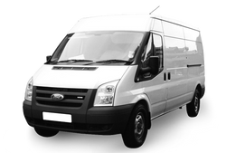 Packing Services Weston Super Mare
