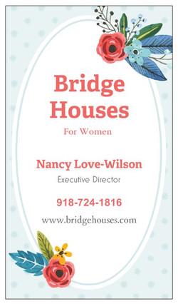 Bridge Houses (2)