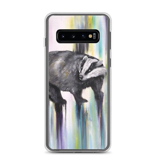 Humbug Samsung Case