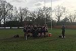rugby%20scrum_edited.jpg