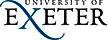 ExUni Logo.png
