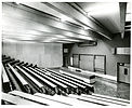 Lecture Theatre.jpg