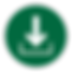 CRJ-Download-Icon.png