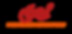 ES Logo large.png
