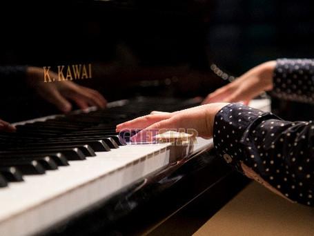 香港考琴錄影攻略 解答你對琴房錄影的迷思