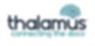 thalamus-logo.png