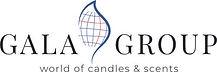 logo-gala-group.jpg
