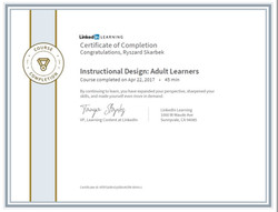 Instructional Design Certificate.jpg