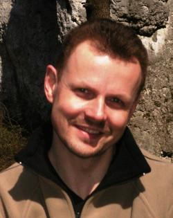 Ryszard Skarbek Private