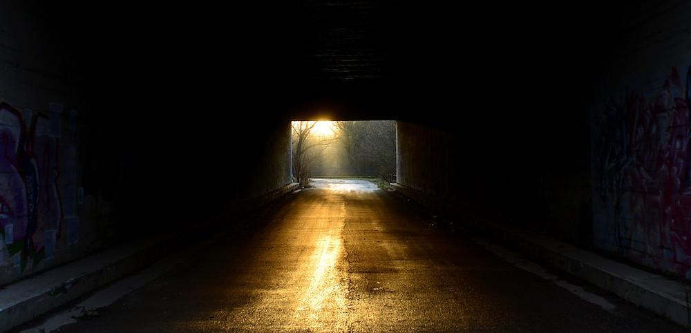 Empowerment Coaching Blog:O zasmuconym smutku