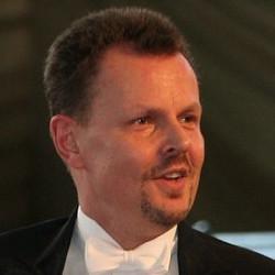 Ryszard Skarbek Avatar Tuxedo-21