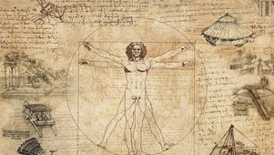 Boska Proporcja – mit czy odcisk Boskiego Matematyka?