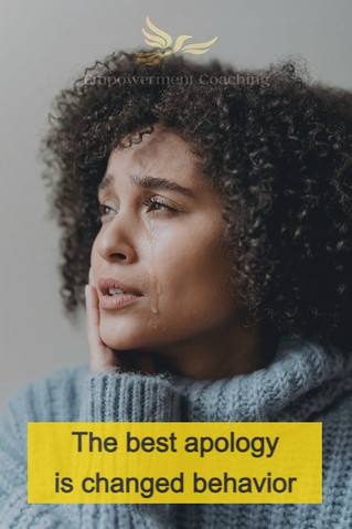 Empowerment Coaching Pill-Apology.jpg
