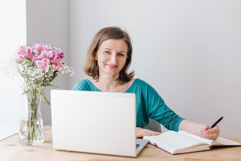 Empowerment Coaching Blog - Jak stawiac zdrowe granice
