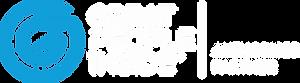 GPI-Symbol-Left.png
